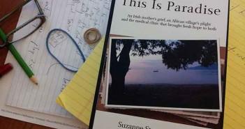 Book Club Suzanne Shea